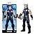 Boneco Thor com Martelo - 25cm - Marvel - Hasbro  - Imagem 1