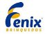 Bijoux Mania - Máquina de Fazer Anéis e Acessórios - Fenix  - Imagem 3