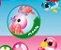Bexichinhos - Máquina de Crias Balões Infantil - Fenix  - Imagem 5