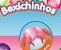 Bexichinhos - Máquina de Crias Balões Infantil - Fenix  - Imagem 4