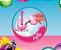 Bexichinhos - Máquina de Crias Balões Infantil - Fenix  - Imagem 3