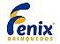 Bexichinhos - Máquina de Crias Balões Infantil - Fenix  - Imagem 6