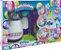 Bexichinhos - Máquina de Crias Balões Infantil - Fenix  - Imagem 1