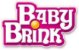 Boneca Gabby Gabby - Toy Story 4 - Baby Brink  - Imagem 5