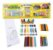 Kit de Colorir - Art Kids - Acrilex  - Imagem 2