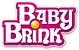 Styling Heads - Elsa - Frozen II - Baby Brink - Imagem 3