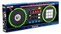 DJ Mixer - Painel de Led - Multikids - Imagem 1