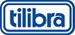 Caderno Espiral - Capa Plástica - 1/4 sem Pauta - Azul Neon  - 80 Folhas - Tilibra  - Imagem 3
