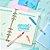 Caneta Gel - Pastel Trend - 6 Cores - Jocar Office - Leonora  - Imagem 3