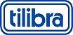 Régua em Poliestireno - 30cm - Happy - Tilibra  - Imagem 3