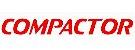 Canetinha Hidrocor - Neo-Pen - 6 Cores - Tons Pastel - Compactor  - Imagem 3