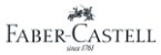Massa de Modelar - Neon - 6 Cores - 90g - Faber Castell  - Imagem 3