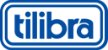 Lapiseira 0.7mm - I-Point - Branca - Tilibra - Imagem 2