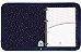 Fichário Universitário - 4 Argolas - Minnie Mouse - Dac - Imagem 2
