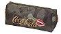 Estojo - Coca-Cola - Verde - Pacific - Imagem 1