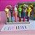 Kit Marca Texto Duplo - Color Light Pen - Animais - Kawaii - Imagem 2