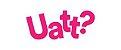 Chaveiro Pom Pom - Love Cat - Uatt? - Imagem 2
