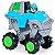 Mini Figura e Veículo - Rex Deluxe - Dino Rescue - Patrulha Canina - Sunny - Imagem 3