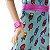 Boneca Barbie - com Bicicleta - Mattel - Imagem 4