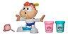 Slime Chiclete - Chewin Charlie - Play-Doh - Hasbro - Imagem 2