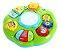 Piano Infantil - com Tambor - Adijomar - Imagem 1