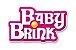 Boneco Patatá - Soninho - 35cm - Patati Patatá - Baby Brink  - Imagem 3