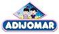 Boneco Sansão - Mascote da Mônica - Turma da Mônica - Adijomar  - Imagem 4