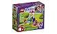 Lego Friends - Playground para Cachorrinhos - LEGO - Imagem 1