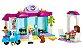 Lego Friends - Padaria de Heartlake City - LEGO - Imagem 2