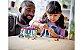 Lego Friends - Padaria de Heartlake City - LEGO - Imagem 6