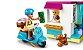 Lego Friends - Padaria de Heartlake City - LEGO - Imagem 4