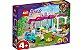 Lego Friends - Padaria de Heartlake City - LEGO - Imagem 1