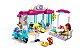 Lego Friends - Padaria de Heartlake City - LEGO - Imagem 3