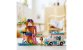 Lego Friends - Ambulância da Clínica Veterinária - LEGO - Imagem 6