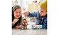 Lego Friends - Ambulância da Clínica Veterinária - LEGO - Imagem 7