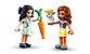 Lego Friends - Ambulância da Clínica Veterinária - LEGO - Imagem 5