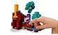 Lego Friends - A Floresta Deformada - LEGO - Imagem 9