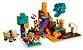 Lego Friends - A Floresta Deformada - LEGO - Imagem 4