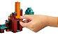 Lego Friends - A Floresta Deformada - LEGO - Imagem 3
