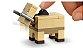 Lego Friends - A Floresta Deformada - LEGO - Imagem 8