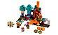 Lego Friends - A Floresta Deformada - LEGO - Imagem 2