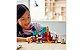 Lego Friends - A Floresta Deformada - LEGO - Imagem 6