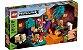 Lego Friends - A Floresta Deformada - LEGO - Imagem 1