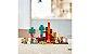 Lego Friends - A Floresta Deformada - LEGO - Imagem 7
