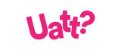 Almofada Shape - Love Cat - Uatt?  - Imagem 5