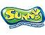 Esfera Bakugan Deluxe - Dragonoid - Sunny - Imagem 5