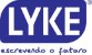 Kit Caneca Dual Brush - Magic - 6 unidades - 12 cores - Lyke  - Imagem 2