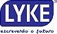 Kit Caneta Dual Point - Brush + Fineliner - Pastel - 6 Cores - Lyke  - Imagem 2