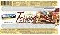 Torrone com Amendoim, Cacau e Mel com 3 unidades de 90g - Montevérgine - Imagem 3