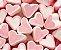 Marshmallows Coração  80g - Fini - Imagem 3